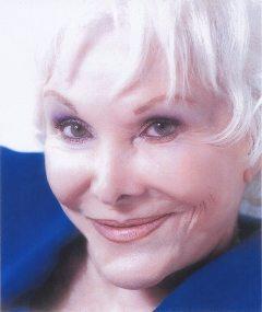 Joan-Benedict-Steiger