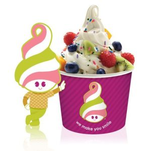 canada_menchie_leaning_cup_FRCT-A034