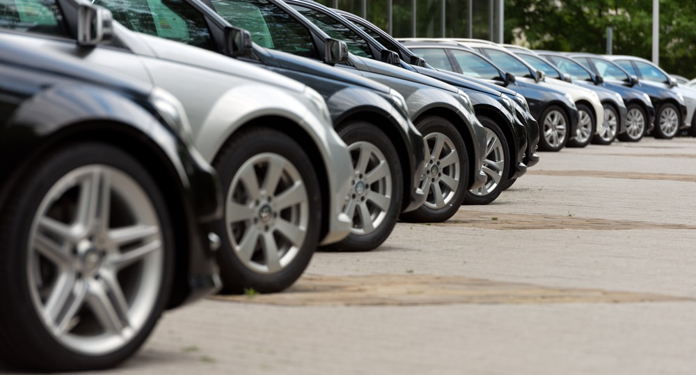 Kijiji Cars and Why It Makes Sense (Sometimes) To Buy Salvaged Cars and Trucks