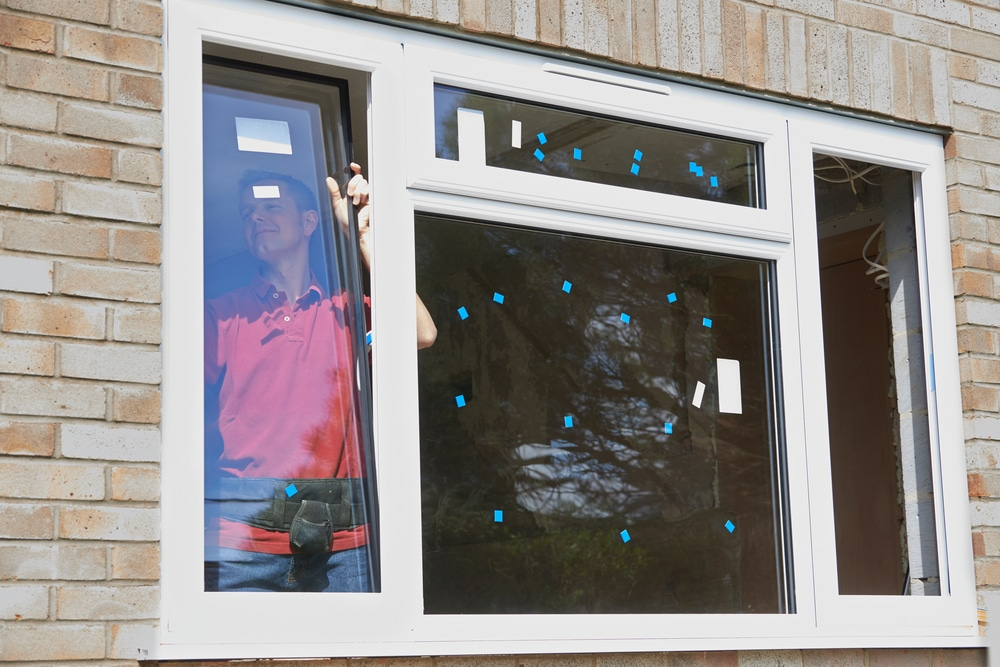 5 Questions to Ask Before Replacing Your Old Windows