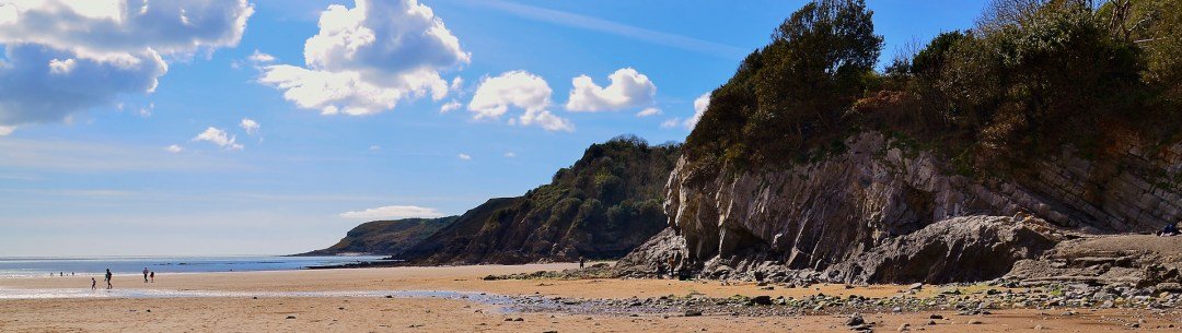 Life's-an-Adventure-caswell-bay