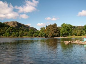 Life's-an-Adventure-the-lake-district
