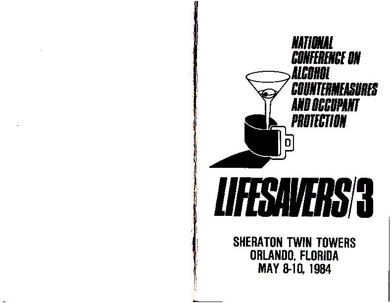 1984program