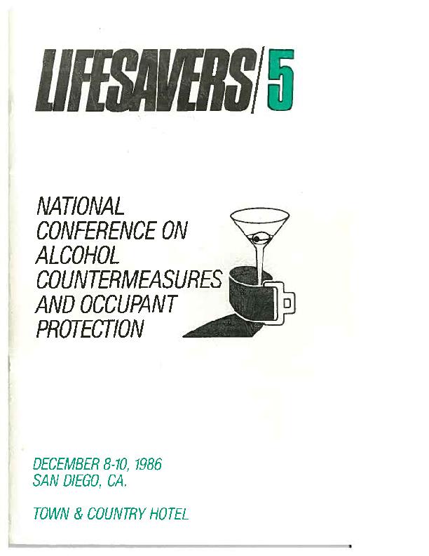 1986program