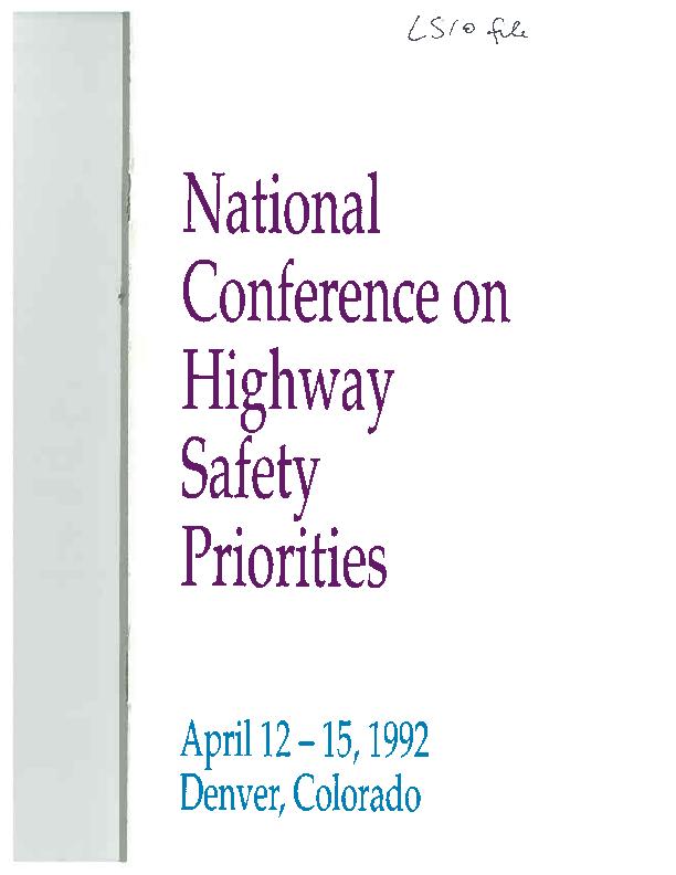1992program