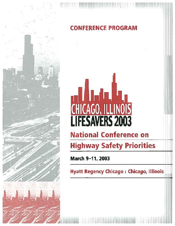 2003program