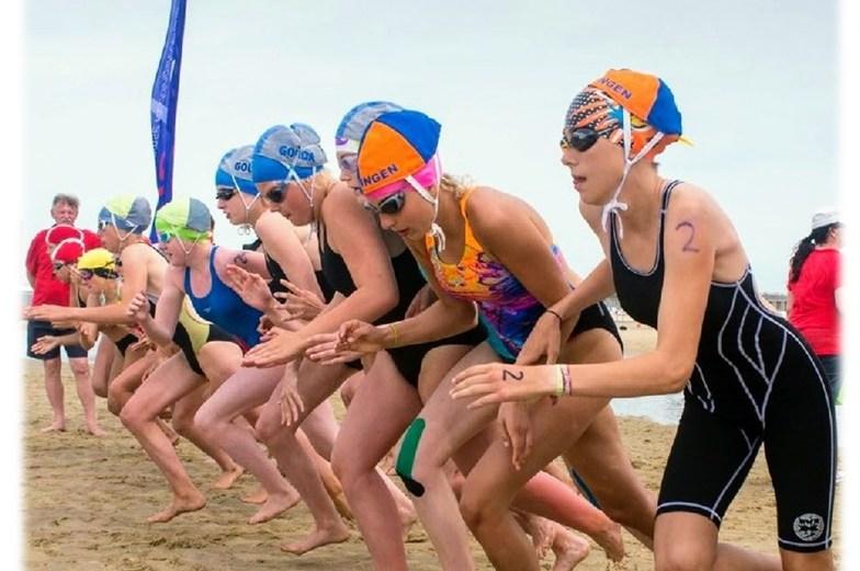 Trainingen, Clinics & Teamuitjes