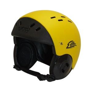 gath helmet