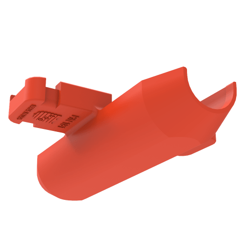 Basket Skid Shoe Lifesaving Systems