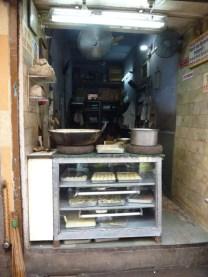 Chawri Bazar Rd, Old Delhi