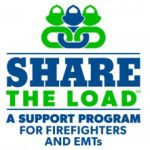 Share the Load