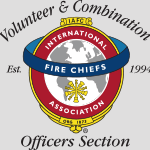 Officers Section