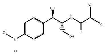 Buy Chloromycetin