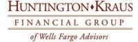 Huntington Kraus Financial Group