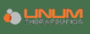 Unum Logo-01