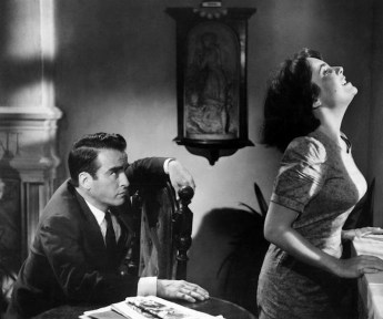 Montgomery-Clift-and-Elizabeth-Taylor-in-Suddenly-Last-Summer-1959-