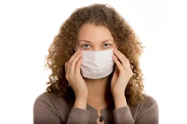Coronavírus: O que Sabemos e o que Esperar da Nova Infecção Respiratória?