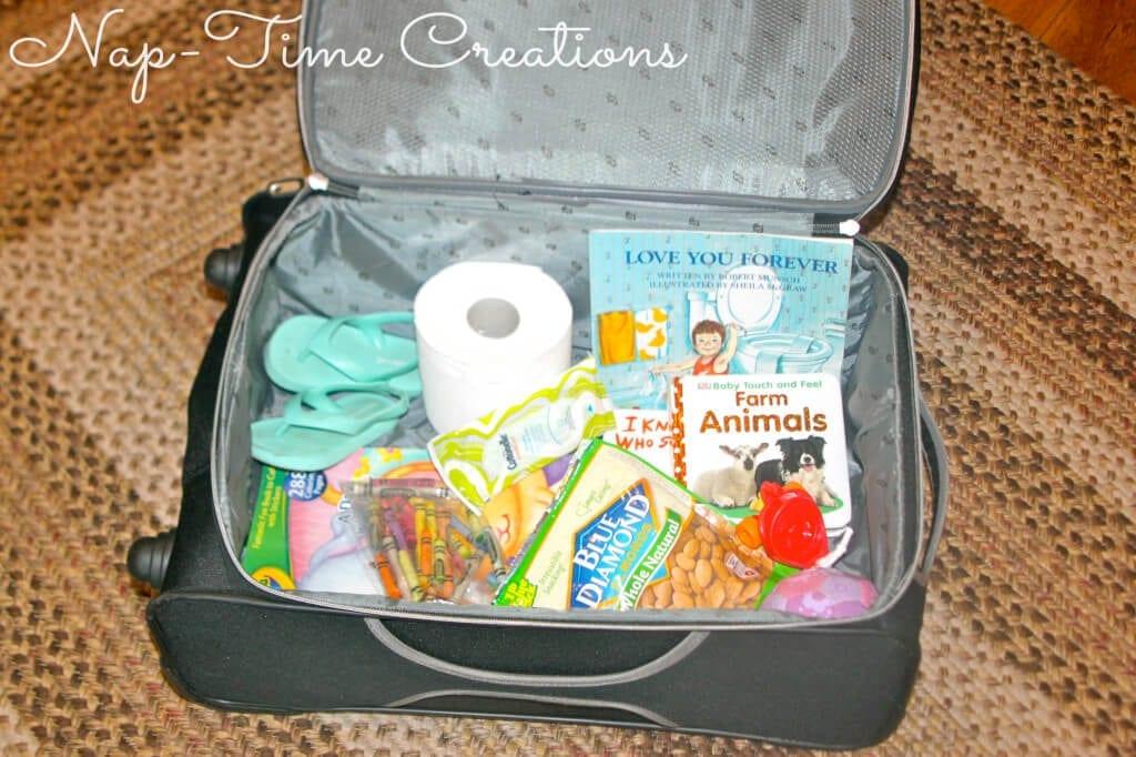 tips for summer travel1