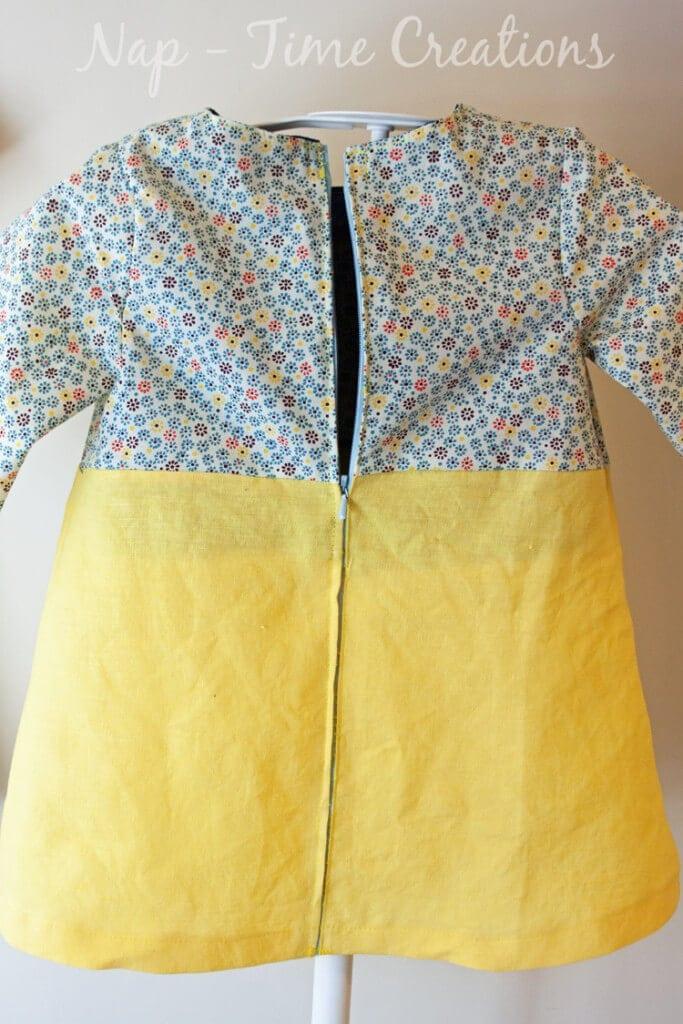 nora dress5