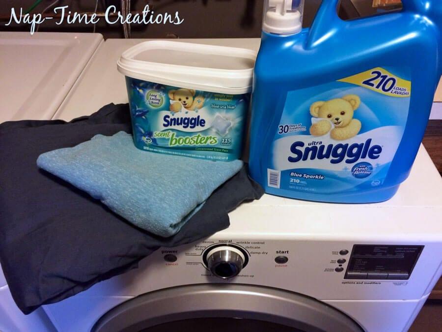 snuggly-baby-blanket-tutorial-1