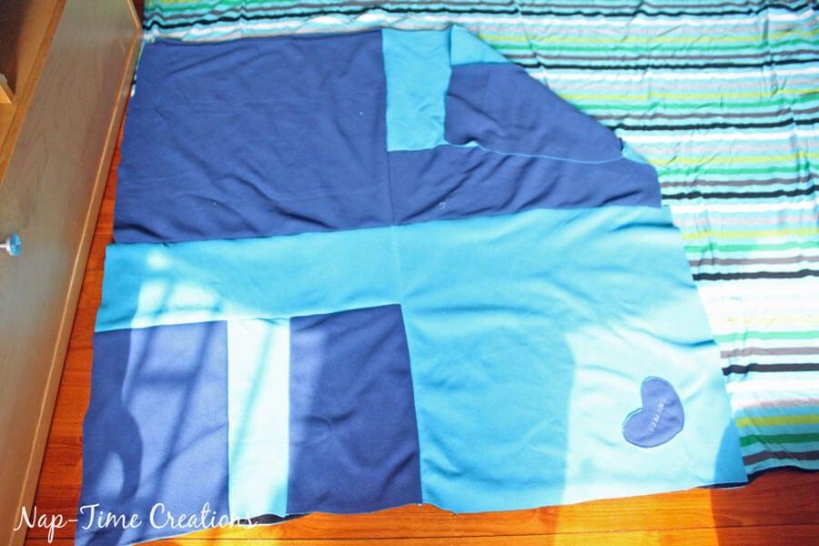 snuggly-baby-blanket-tutorial-12