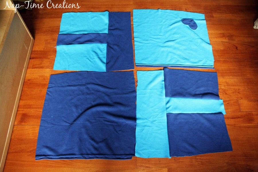 snuggly-baby-blanket-tutorial-13