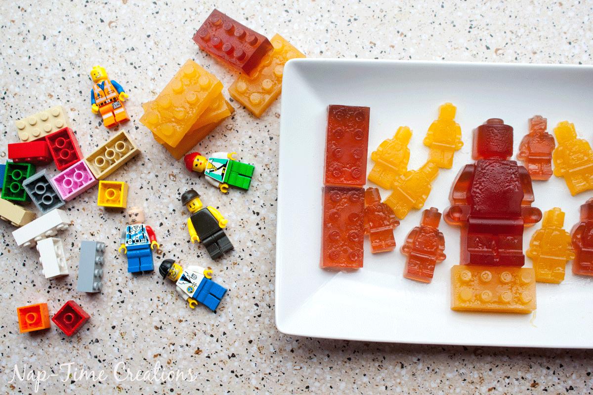 Fruit-Juice-Lego-Jello-1