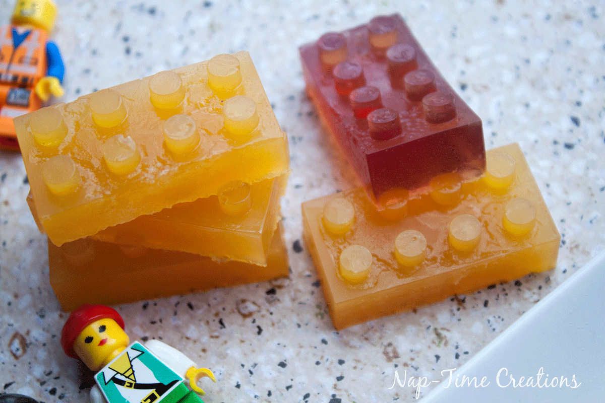 Fruit-Juice-Lego-Jello-3