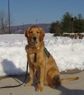 Roy December 2005 (1)