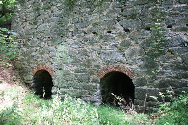 10-sept-16-line-kiln-front