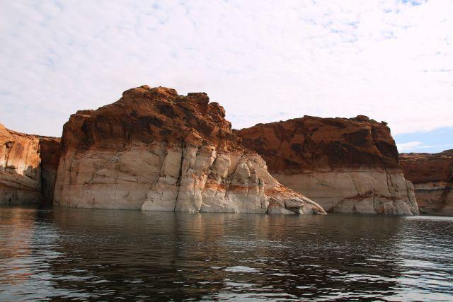sept-2016-lake-powell-boat-ride-32