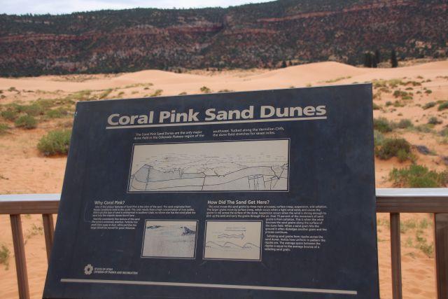 sept-2016-pink-coral-sands-park-sign