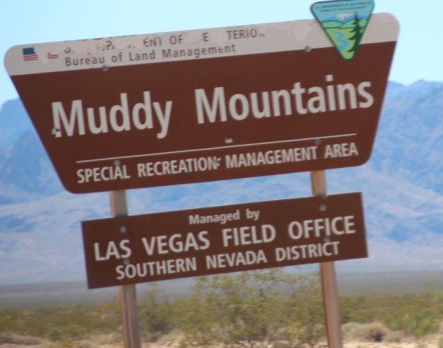 sept-2016-muddy-mountain