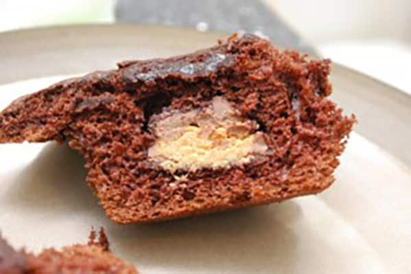 cupcake-1-599x399