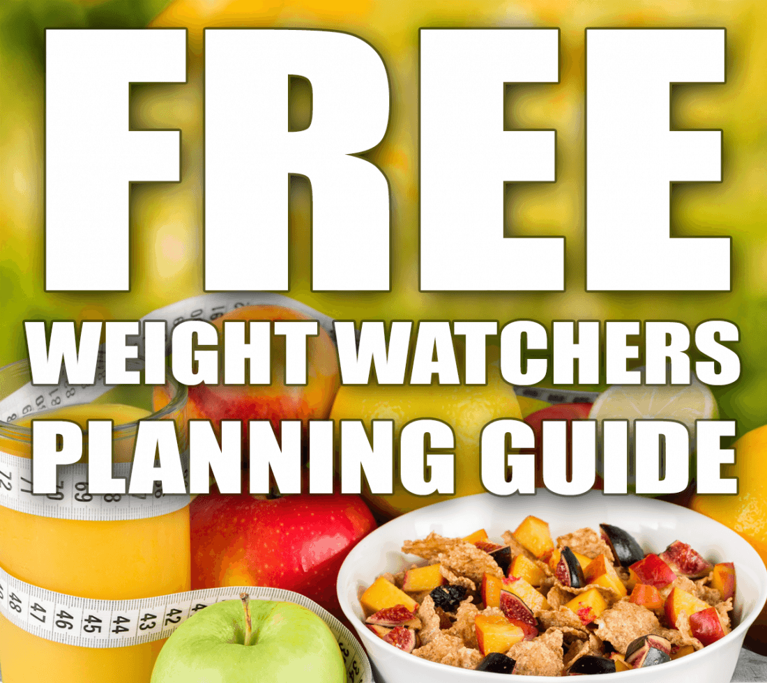 graphic regarding Printable Weight Watchers Points Plus Food List referred to as How in direction of Do Body weight Watchers for Cost-free