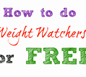 weightwatchersfree