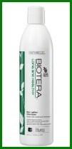 BIotera Rich Lather Shampoo
