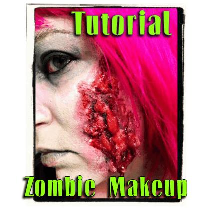 zombiemakeup1