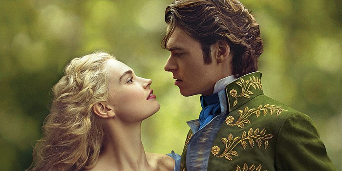 Lilly-Thomas-and-Richard-Madden-in-Cinderella