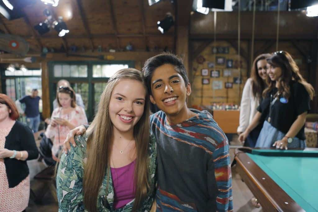 Bunkd-on-Disney-1024x683