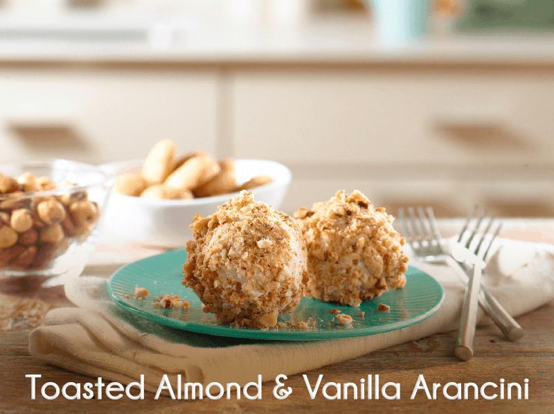 Toasted-Almond-Vanilla-Arancini_2