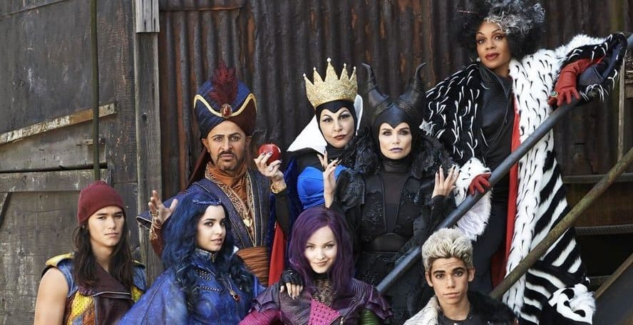 disney-descendants-trailer-888x456