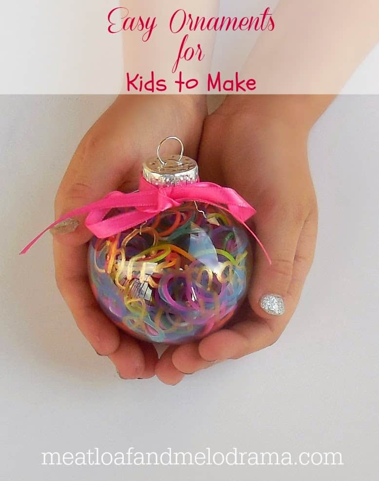 easy ornaments 3
