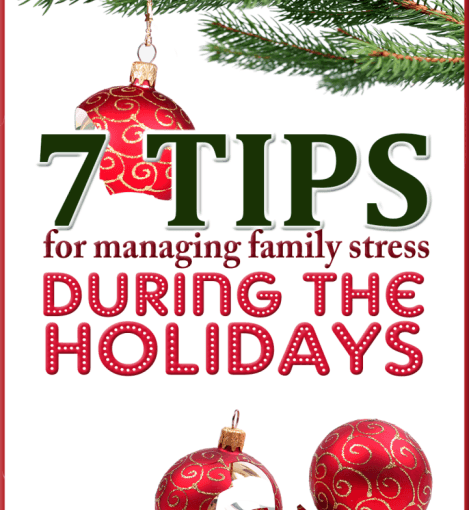 holiday-stress-469×650