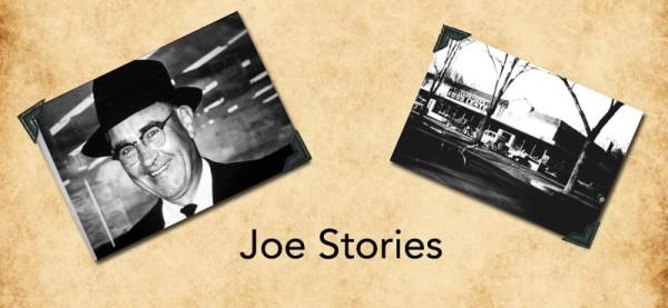 Joe-Stories-Banner