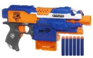 nerf-300×187