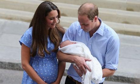 Royal-baby-leaves-hospita-009