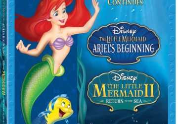 The_Little_Mermaid_II__Ariels_Beginning_2-Movie_Collection-536×6501