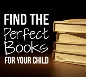 books-599×487