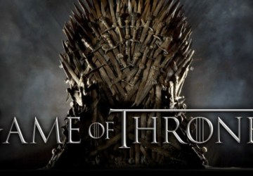game-of-thrones-650×330